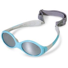 Julbo Junior Looping I (0-18 mån) Blue/Grey (189112C)